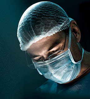 Diagnosticarea herniilor